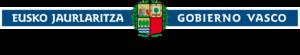 LogoComercioGV1