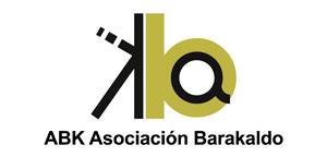 abk-lgo