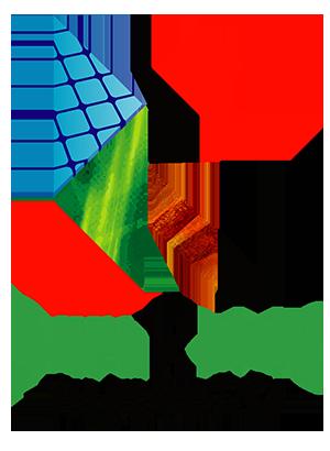 inguralde-logo